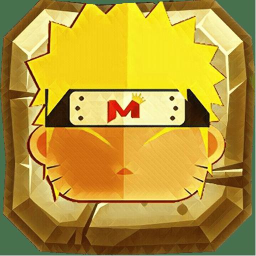 Shinobi Arena Online - Beta (game)