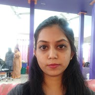 Bhavana Fashion photo 3