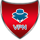 VPN Hot And Secure (Unblock Proxy Master) Download on Windows