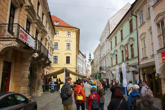 Photo: Gemeindeausflug Bratislava2013-09-2110-52-55.jpg