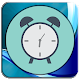 Alarm Clock Heavy Sleepers Alarm for PC-Windows 7,8,10 and Mac
