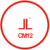 LONE CM12/12.1 THEME