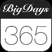 Big Days Pro - Event Countdown