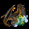 Magic DosBox icon