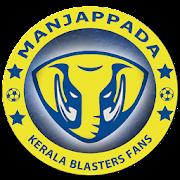 Manjappada Official App APK