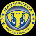 Manjappada Official App icon