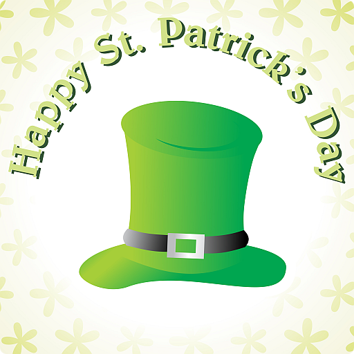 St Patrick S Day Wallpapers Apps On Google Play