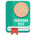 Blind Test icon