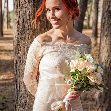 Wedding photographer Aleksey Goncharov (aliftin). Photo of 03.05.2018