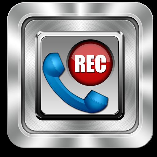 通話記錄 工具 App LOGO-硬是要APP