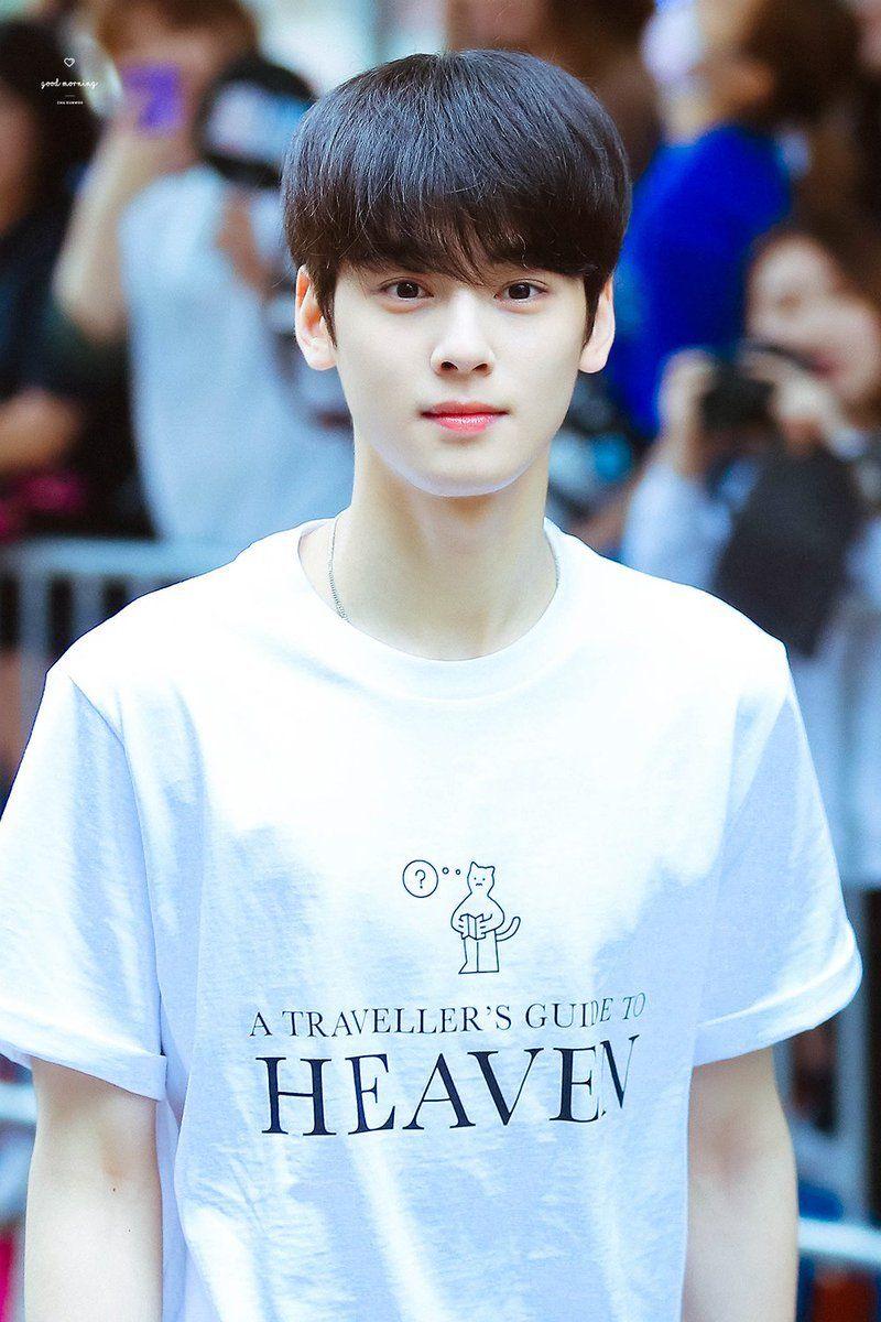 hyung line 64