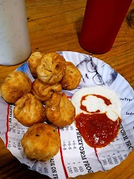 The Appetite Momos photo 3