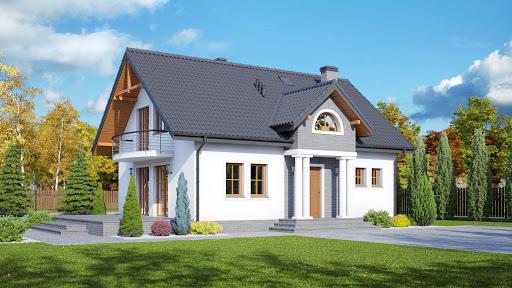 projekt Bukowo