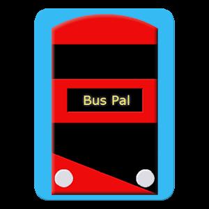 London Bus Pal