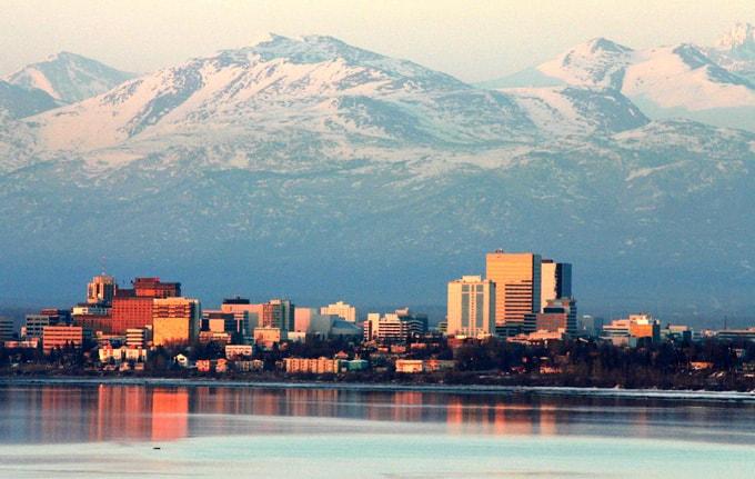 Anchorage-min