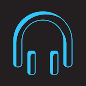 Tải Background Mode for plug.dj miễn phí