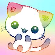 Cat Wallpapers - kitten backgrounds - APK for Bluestacks
