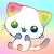 Cat Wallpapers - kitten backgrounds - file APK for Gaming PC/PS3/PS4 Smart TV