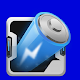 Download Pro Battery Saver For PC Windows and Mac