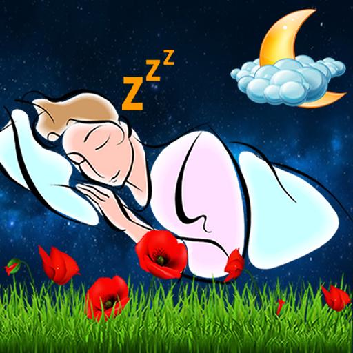 Kids Sleep : Melodies
