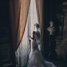 Wedding photographer Alessandro Gauci (gauci). Photo of 14.10.2015