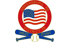 Image result for west point little league symbol
