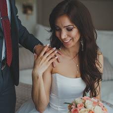Wedding photographer Ekaterina Alduschenkova (KatyKatharina). Photo of 17.09.2017