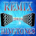 Remix Ringtones 2016 icon