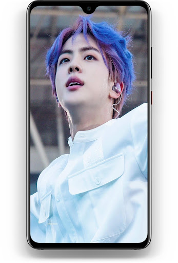 Download Jin Bts Wallpaper Kpop Hd New 2020 Free For Android Jin Bts Wallpaper Kpop Hd New 2020 Apk Download Steprimo Com