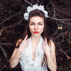 Wedding photographer Gennadiy Podoynicin (grenadin). Photo of 03.05.2015