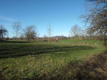 terrain à Villers-Farlay (39)