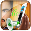 Air Call Answer and Announcer icon