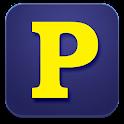 PantipCorner icon