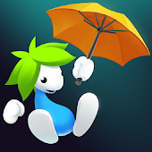 Lemmings Icon