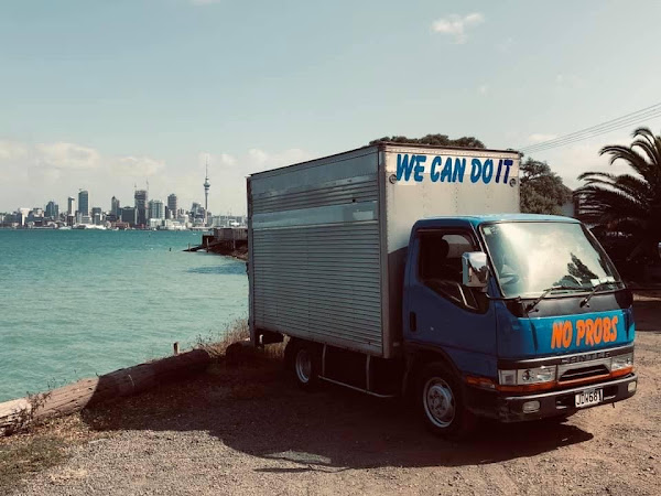 Excellent Cheap Office Moving Companies Auckland Office Movers Auckland Download Free Architecture Designs Scobabritishbridgeorg