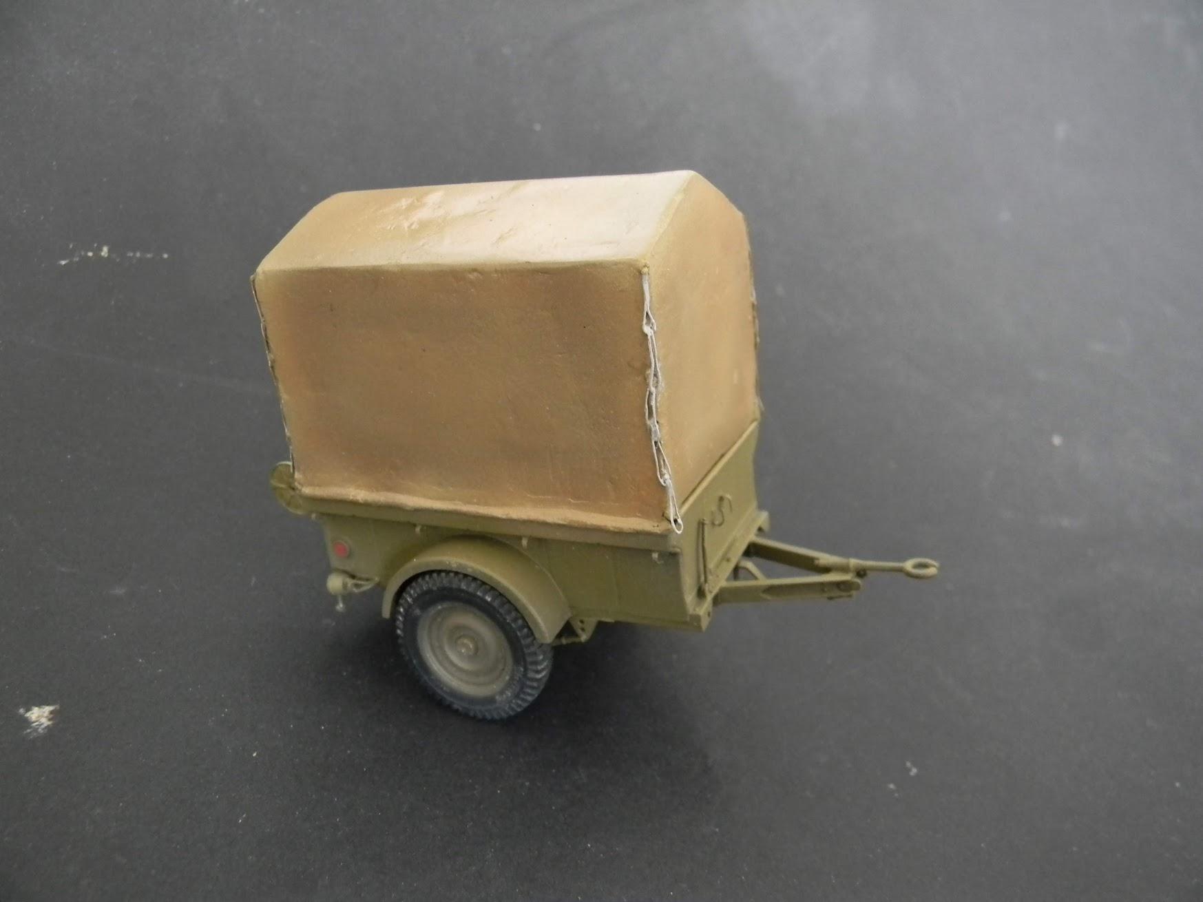 GPW 1942 Ford Bronco Model : revue de détail et montage - Page 5 5sA9jWlOYTvtdSKj10xpZJxKTCW-R2J6p9huFNVJajllhY2mqkOLofIdGoCFRyCTynSkALvFPz_ZVkB6ikAFXDp1gnUxbdZPYMPTeVZuVGfrcwys6Zwgdt1tXeYL_A16gKFPLA7pX4UHolzUUo2cyESlqCkHXzoQH7bSDIYP_d85KoRwmeXbiFwk6lRhI1Sl39Ew8S9RTPnihwX9YSrzaForSDcyaJGrkP39eHMPViUBwBhaysmcH5kTzbqgJZ_h7qzRr65BmLkdtaakcdyCIkxTKjtn95uxux6lnLA26OJ9vf7W5x5s37NnWjzZZvjCZrGEDJko1PBd8jvsoiM-S3C0ydV3sPVEmh6o9VC73i1nkS3oLFYos_hqG6YdYoq6u1VsgCmUScz8GmZgKI2Mq22-GSo0i2qtlwvnq5epfUDumjsqwrVUuTjTJnF0fZCJV8WD8RXx42dwCT1pRUkyXrkT8mo43pc1gGUUQeKUyS2TiTcj_F_iESHTZLrCcGJe7O9pgSb1U6wska9Wf6iSVwf8_4O_2WXl96G72GCHESyO3TMDmQn8OjjSCJyxhWbfqiqDFlyDJMUdbc8a5hw82xvgGODew06qlvF9yR1b6Bbj6qaOY6Tr9ZvU5iB9M0_88WyWTrFyb0nyGWCR8TOX5UAMmqtPEceJUh08bAcn71knoDlpjr8JBbXVr1EFYbL9Qlttz-G3VH_rhyyTYS1fv64_FICFPxeU7TzI8FqYcycR3BiwFQ=w1747-h1310-no