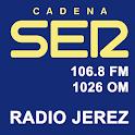 Cadena SER Jerez icon