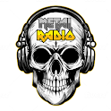 Metal Radios icon