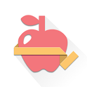 BMI and Weight Tracker icon