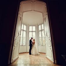 Wedding photographer Aleksey Emelyanov (Emelyanov). Photo of 05.02.2018
