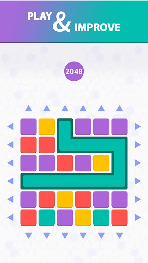 Smart - Brain Games game (apk) free download for Android/PC/Windows screenshot
