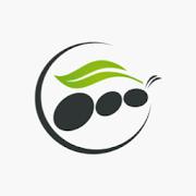 App ONG Forte APK for Windows Phone