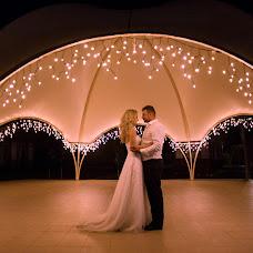 Wedding photographer Aleksandr Gomenyuk (Gomeniuk). Photo of 19.03.2016