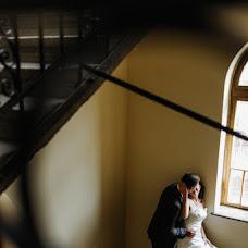 Esküvői fotós Krisztian Bozso (krisztianbozso). Készítés ideje: 06.10.2017