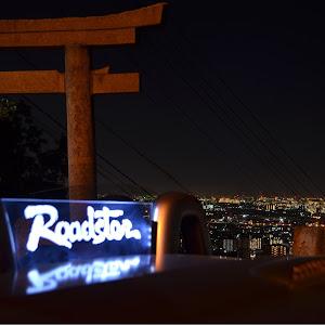 ロードスター NCEC のカスタム事例画像 valkyrie_style_japan_さんの2019年02月20日23:39の投稿