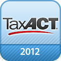 TaxACT Free Federal Edition icon