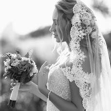 Wedding photographer Togrul Gurbanov (toghrulgurbanov). Photo of 05.10.2016