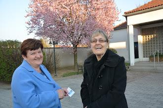 Photo: HB_Frauentag_Oberwart_2014-03-2917-23-34.jpg