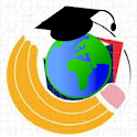 Institute Attendance Manager icon