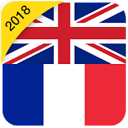 App Offline English French Dictionary APK for Windows Phone